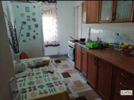 Apartament 2 camere decomandat Tractorul,10A8Q