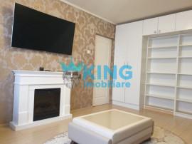 Brancoveanu | Apartament 3 Camere | Centrala Termica | Loc d