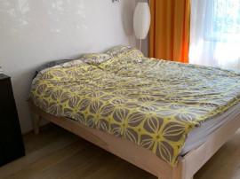 2 camere Judetean, decomandat, confort I, renovat, 73.000€