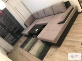 Apartament 2 camere Virtutii - Crangasi - Militari