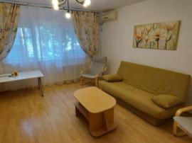 Apartament 2 camere, TImpuri Noi
