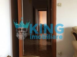 Libertatii / Apartament 2 Camere / 2 Balcoane / AC / Ultrace