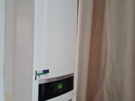 Apartament 3 camere zona Fortuna