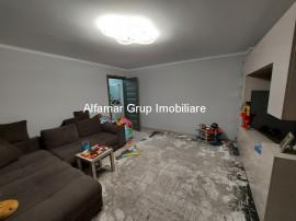 Apartament cu 2 camere curte Rahova- Teius