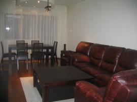 B.dul Unirii, Ion Pilat, Apartament cu 2 camere