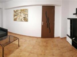 Inchiriere apartament 2 camere Obor - Stefan Cel Mare