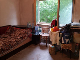 Apartament 2 camere Decomandat Pta. Sudului - Cercetatorilo
