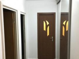 Inchiriere apartament 3 camere Militari