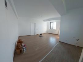 Apartament 2 camere, cu bucatarie open space, toate utilita