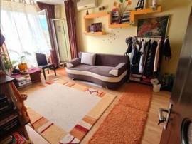 Apartament 2 camere Calea Bucuresti 10AAD