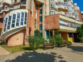 Spațiu de birouri 686 mp, Central , in Deva , jud Hunedoara