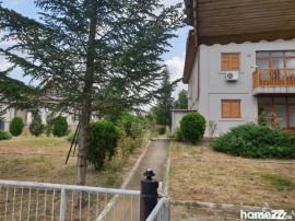 Casa Locatie superba cu teren 5619 mp,Sarulesti, Calarasi
