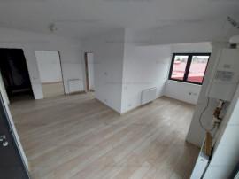 Apartament 3 camere Finisaje la Alegere Jandarmeriei/Baneasa