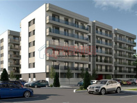 Apartamente 2 Camere si Garsoniere 1 Minut Metrou Berceni