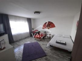 Cod P4023 - Apartament 2 camere- parter- Zona Decebal