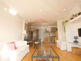 Oportunitate, apartament 4 camere cu vedere în Parcul Ci...