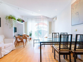 Oportunitate, apartament 6 camere cu vedere în Parcul Ci...