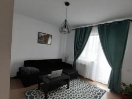 Apartament 2 camere/ decomandat