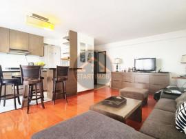 Apartament doua camere Horia Residence