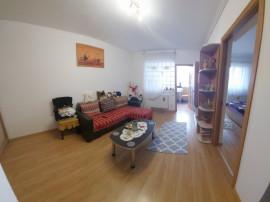 Apartament 2 camere-se vinde mobilat si utilat-Bragadiru-Mon