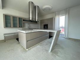 Penthouse 135mp 135mp terasa, Marasti, Aurel Vlaicu
