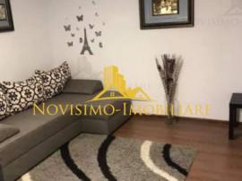 NOVISIMO-IMOBILIARE: CASA DE INCHIRIAT
