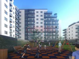 Titan,Parcul Teilor, bloc finalizat,dezvoltator ,comision