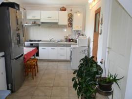 Apartament 2 camere, Sacele, zona Bunloc