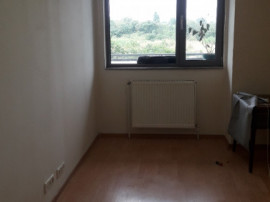 Apartament 3 camere-Doamna Ghica Plaza Rezidence