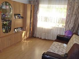 Apartament 2 camere decomandat in Deva, zona Minerului,