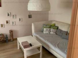 Apartament decomandat, 2 camere,mobilat/utilat-Sp.Judetean