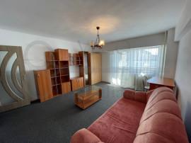 De inchiriat apartament cu o camera, 40 mp, zona Piata Maras