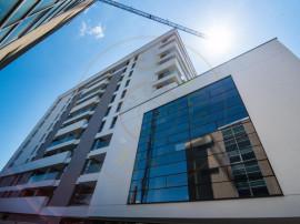 Pitesti Residence - Apartamente 3 camere - Ultracentral