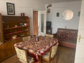 Apartament cu 2 camere în zona Ultracentrală Piatra Neamț