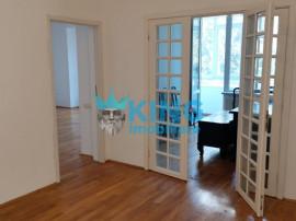 Unirii | Apartament 4 Camere | Nemobilat | Centrala