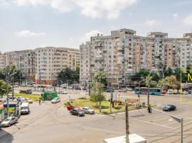 Apartament 3 camere Stradal Iancului Metrou 0% Comision
