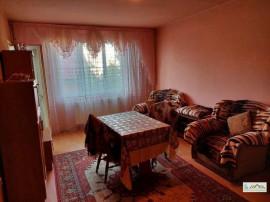Apartament 2 camere etaj intermediar Noua, 10AAB