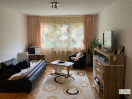 Apartament 3 camere renovat Astra,10A2Q