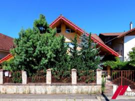Vila situata in Parcul Sub Arini