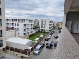 Apartament 2 camere zona Mamaia Nord
