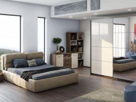 Apartament 3 camere Titan- Metrou Nicolae Teclu,Parcul Te...