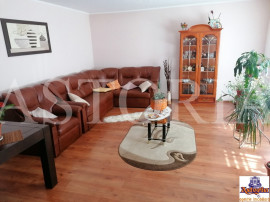 Vila Prundu Platou, Pitesti, Arges, mobilata
