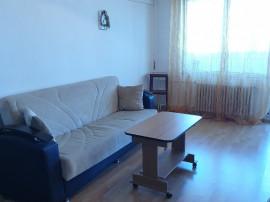Închiriere apartament 3 camere Cora Lujerului ID: #1156