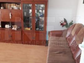 Apartament 2 camere Prundu - langa Parc