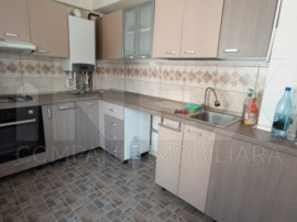 Apartament 3 camere Prundu | Comision 0%(Academica)