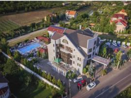 Hotel 3 stele Oradea
