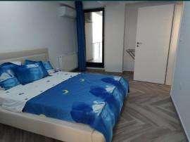 Apartament 2 camere - zona Mamaia Nord