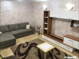 Apartament Mihai bravu stradal metrou dristor, dec., 3 cam.