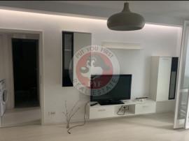 Titan, Apartament De 2 Camere, 50mp, 3/4, 95.000 Euro