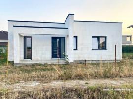 Casa noua, Vladimirescu, cartierul Tineretului